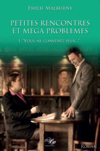 PRMP COVER