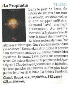 la-prophetie-telepro-24-9-2016